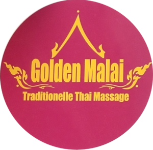 Golden Malai Thaimassage
